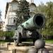 Kremlin - kanon van