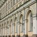 Grote Kremlinpaleis