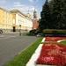 Kremlin - Verlosserstoren - ceremoniële ingang