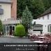 Lestelle-Bétharram Hotel Vieux Logies