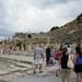 Efese 1