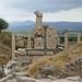 Efese 11