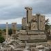 Efese 12