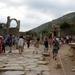 Efese 13