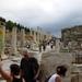 Efese 14