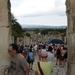 Efese 15
