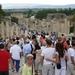 Efese 16