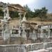Efese 18