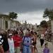 Efese 19