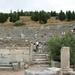 Efese 2