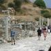 Efese 20
