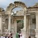 Efese 21