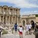 Efese 23