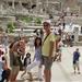 Efese 24