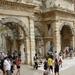 Efese 25