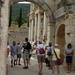 Efese 26