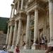 Efese 27