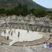 Efese 28