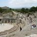 Efese 29