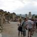 Efese 3