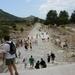 Efese 30