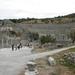 Efese 31