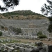 Efese 32
