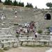 Efese 4