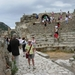 Efese 5