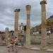 Efese 6