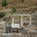 Efese 7