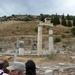 Efese 8