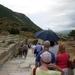 Efese 9