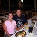 Agios Limnionas - Restaurant Angkyra 1