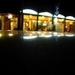 Agios Limnionas - Restaurant Angkyra 2