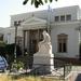 Chios stadsbibliotheek 1