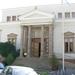 Chios stadsbibliotheek 2