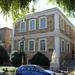 Chios universiteit
