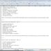 Notepad 2++  en Notetab zijn een Handig kladblok