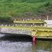 Weerterbergen Dikkie 031
