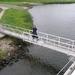 Weerterbergen Dikkie 033