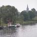 Weerterbergen Dikkie 036