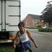 Aardenburg (06)