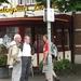 Aardenburg (14)