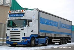 Marco Warners - Groningen    BS-FN-13