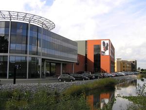 oct 2010 019