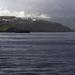 varen van noorwegen naar de faroekijlanden