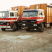 E-00-005 en 06-NB-72