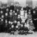 1900 Geschat Schoolfoto 2