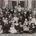 1910  Groep 2 O.L.S. (JS)